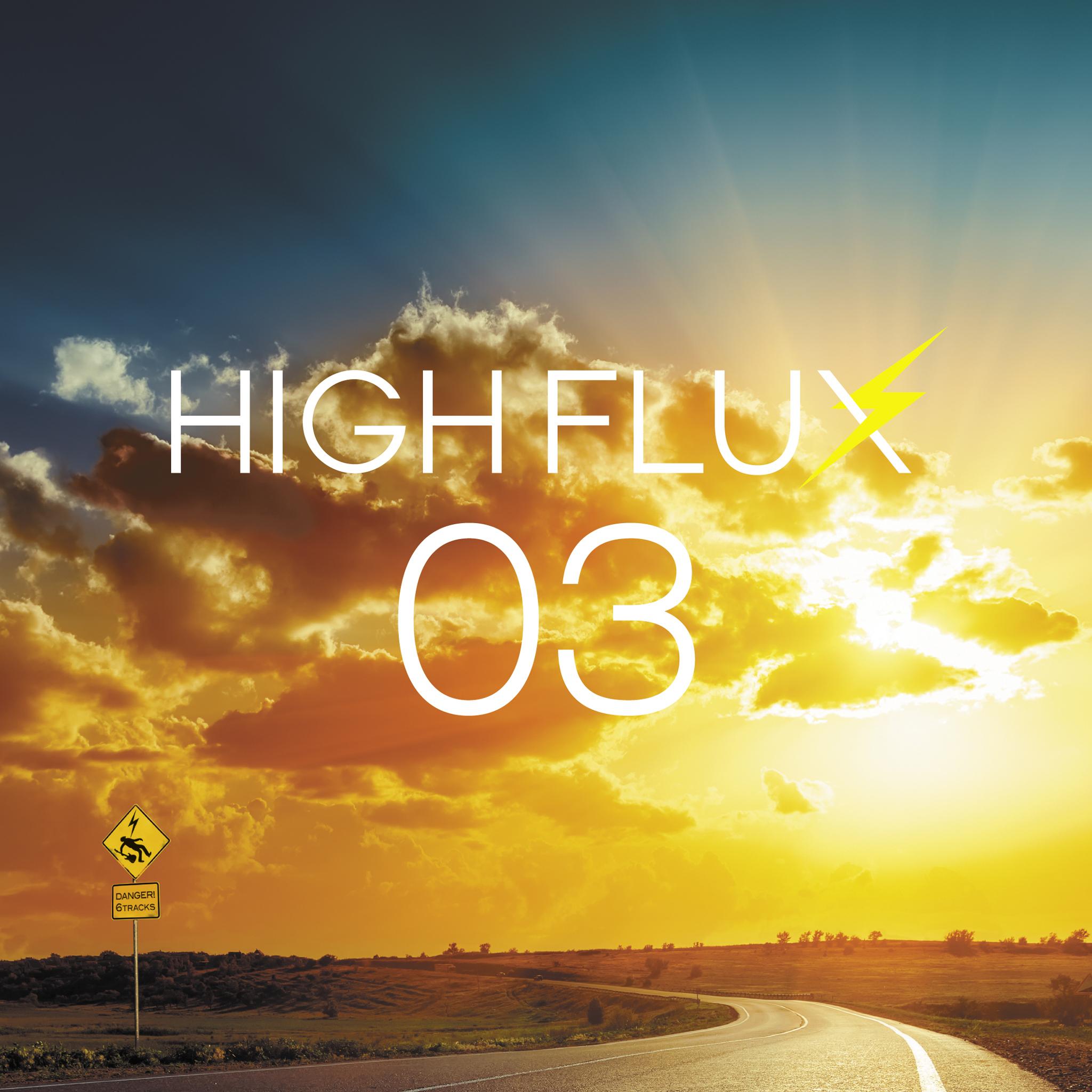"""highflux-03"""" width="""