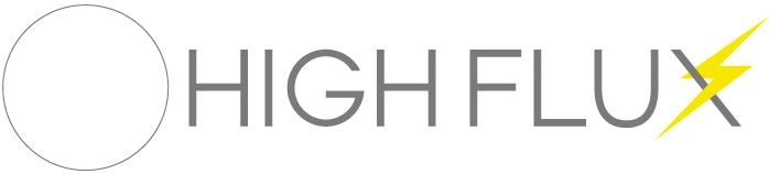HIGH FLUX ON WEBSITE