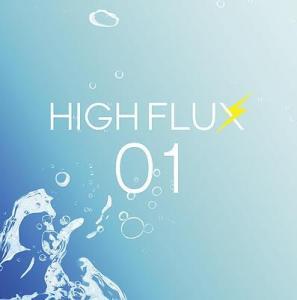 highflux-01