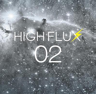 highflux-02